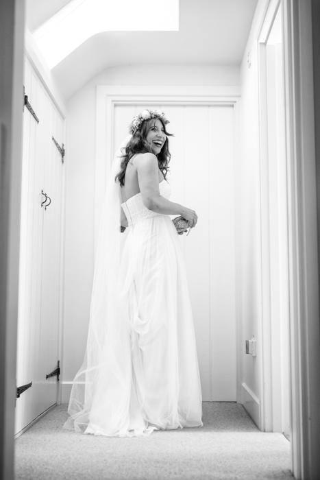 T&M wedding_186.jpg