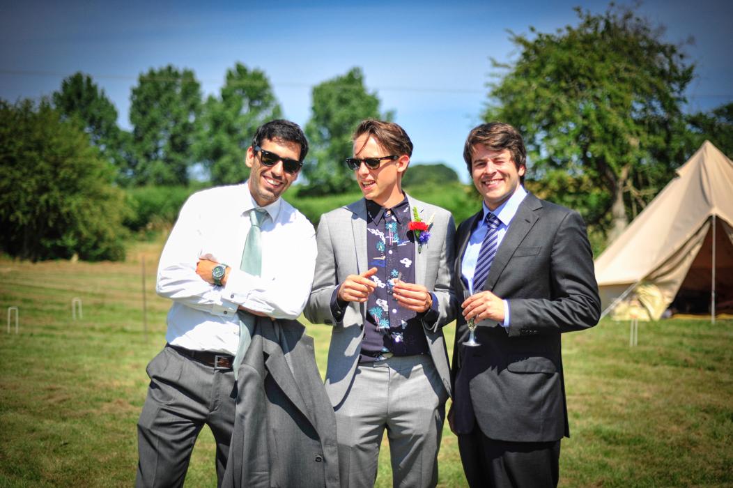 T&M wedding_207.jpg