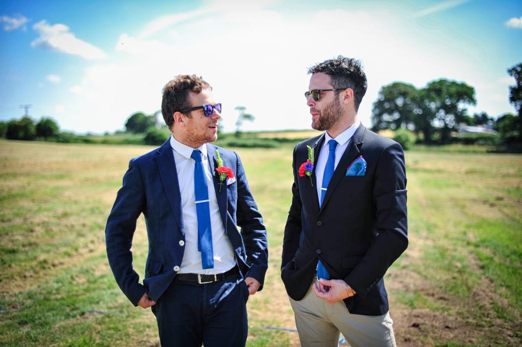 T&M wedding_219.jpg