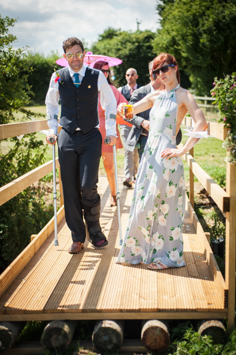 T&M wedding_224.jpg