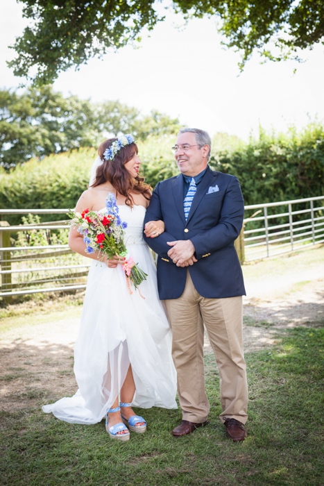 T&M wedding_244.jpg