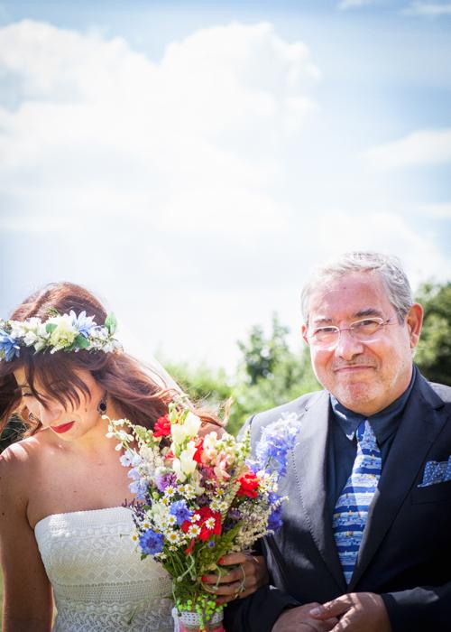 T&M wedding_253.jpg