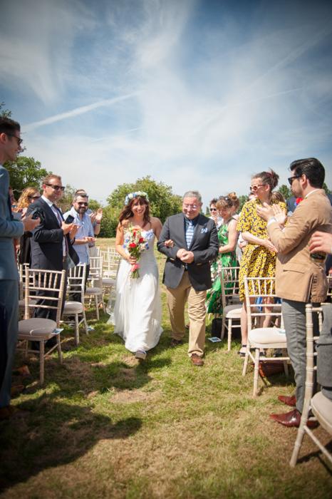 T&M wedding_262.jpg