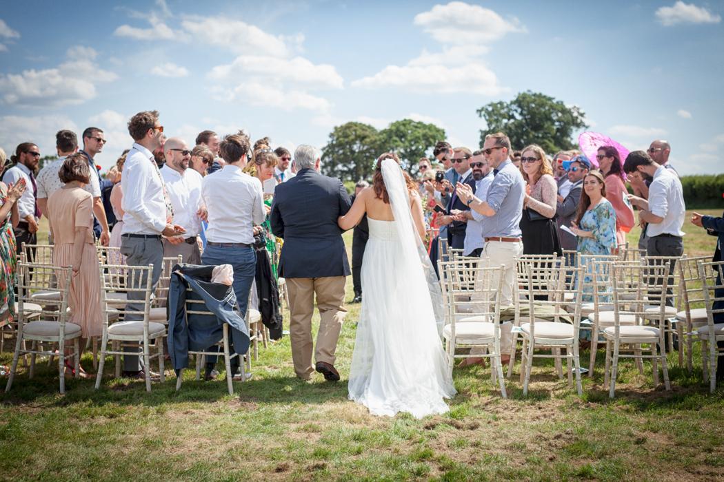 T&M wedding_259.jpg