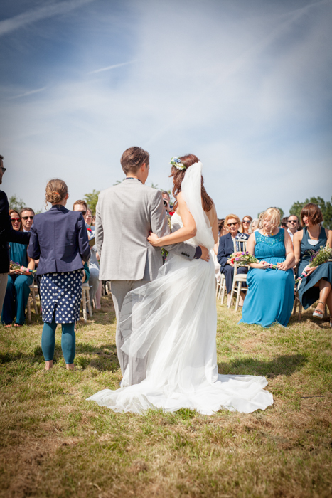 T&M wedding_268.jpg