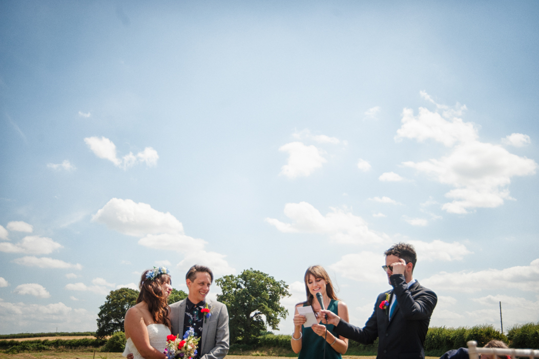 T&M wedding_273.jpg