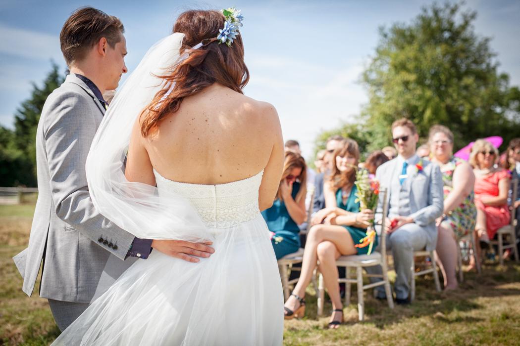 T&M wedding_277.jpg