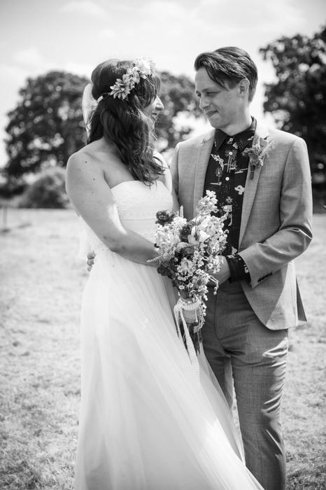 T&M wedding_279.jpg