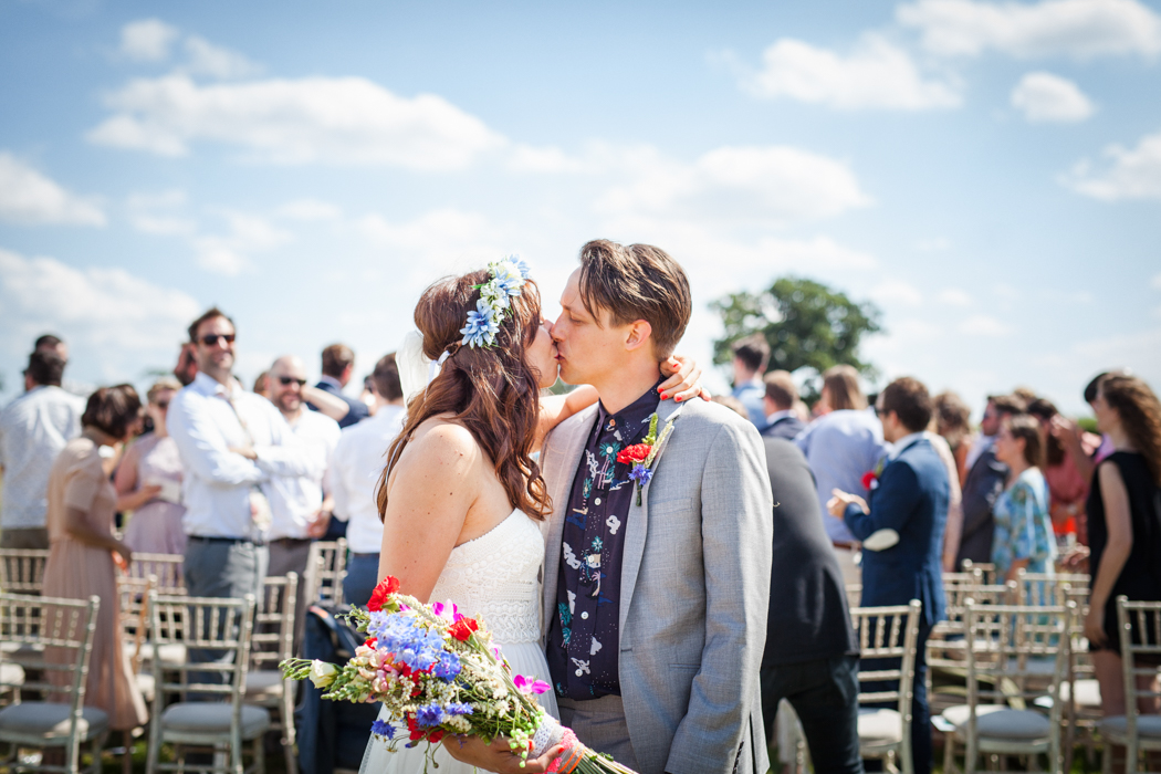 T&M wedding_285.jpg