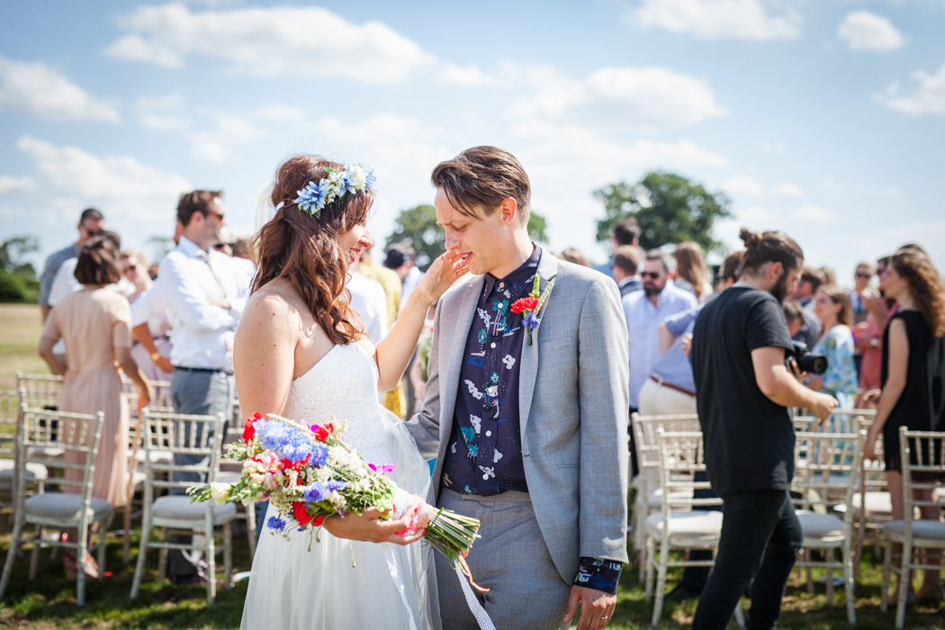 T&M wedding_286.jpg