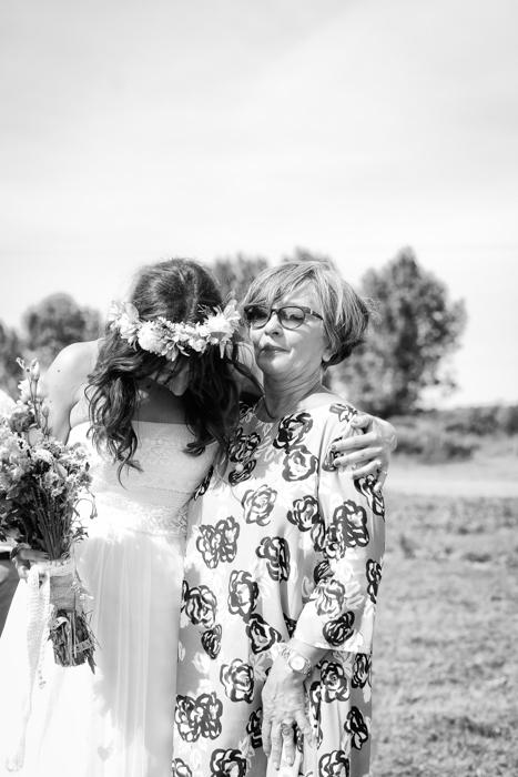 T&M wedding_313.jpg