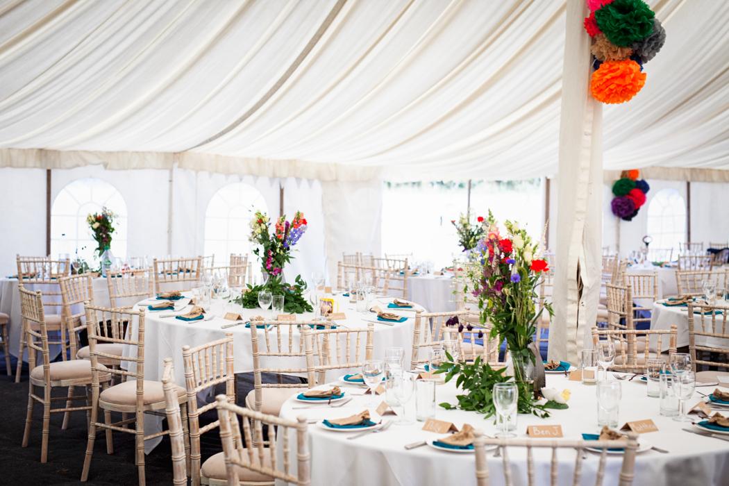 T&M wedding_343.jpg