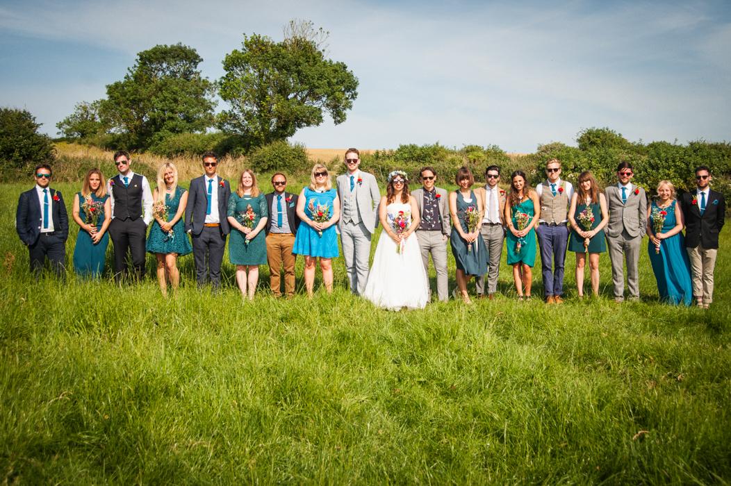 T&M wedding_373.jpg