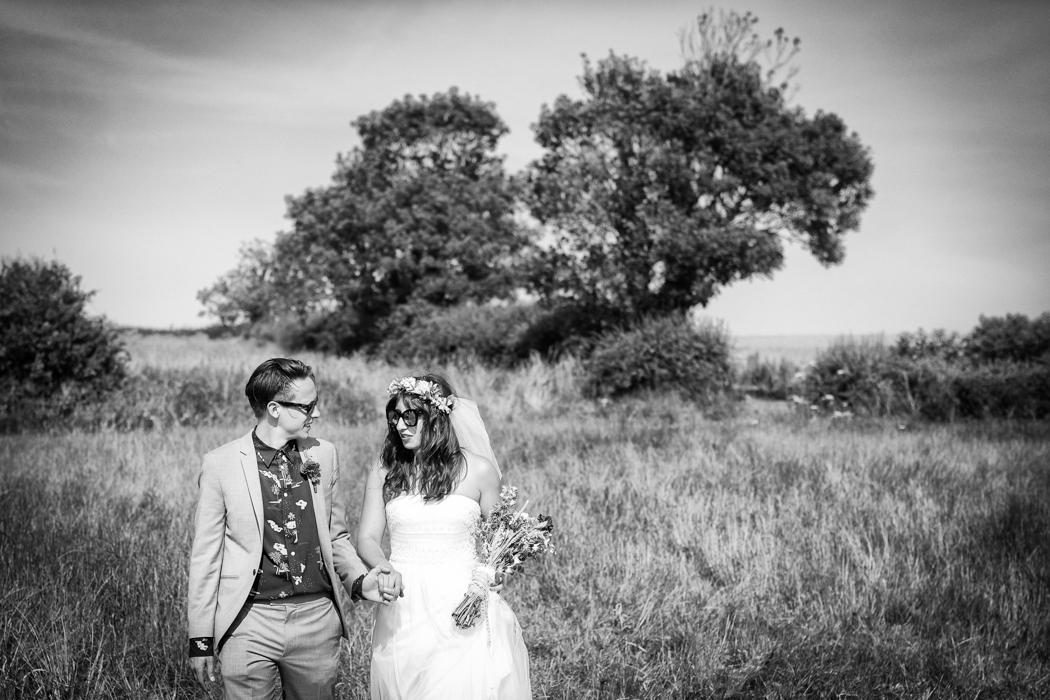 T&M wedding_385.jpg