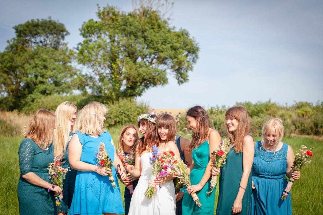 T&M wedding_384.jpg