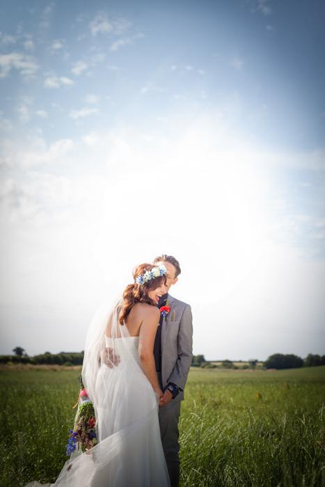 T&M wedding_389.jpg