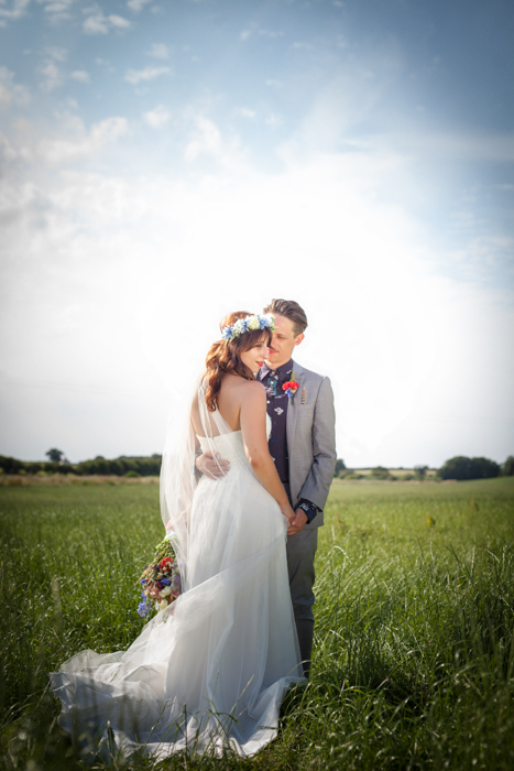 T&M wedding_388.jpg
