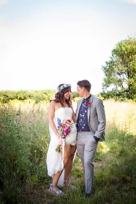 T&M wedding_390.jpg