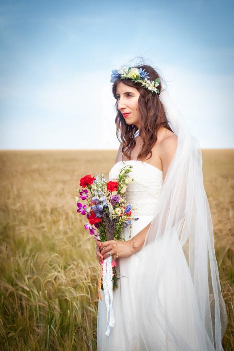T&M wedding_394.jpg