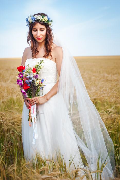 T&M wedding_395.jpg