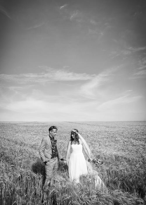 T&M wedding_398.jpg