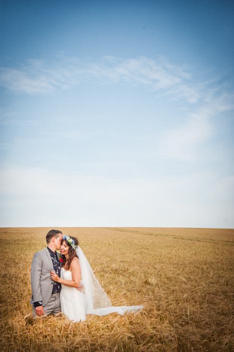 T&M wedding_399.jpg