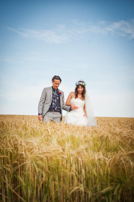 T&M wedding_400.jpg