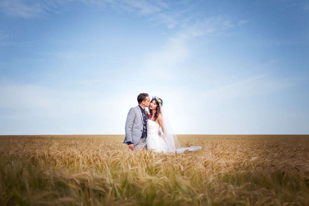 T&M wedding_401.jpg