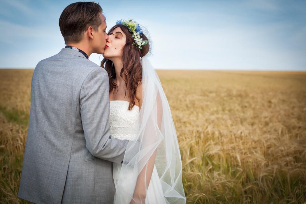 T&M wedding_403.jpg