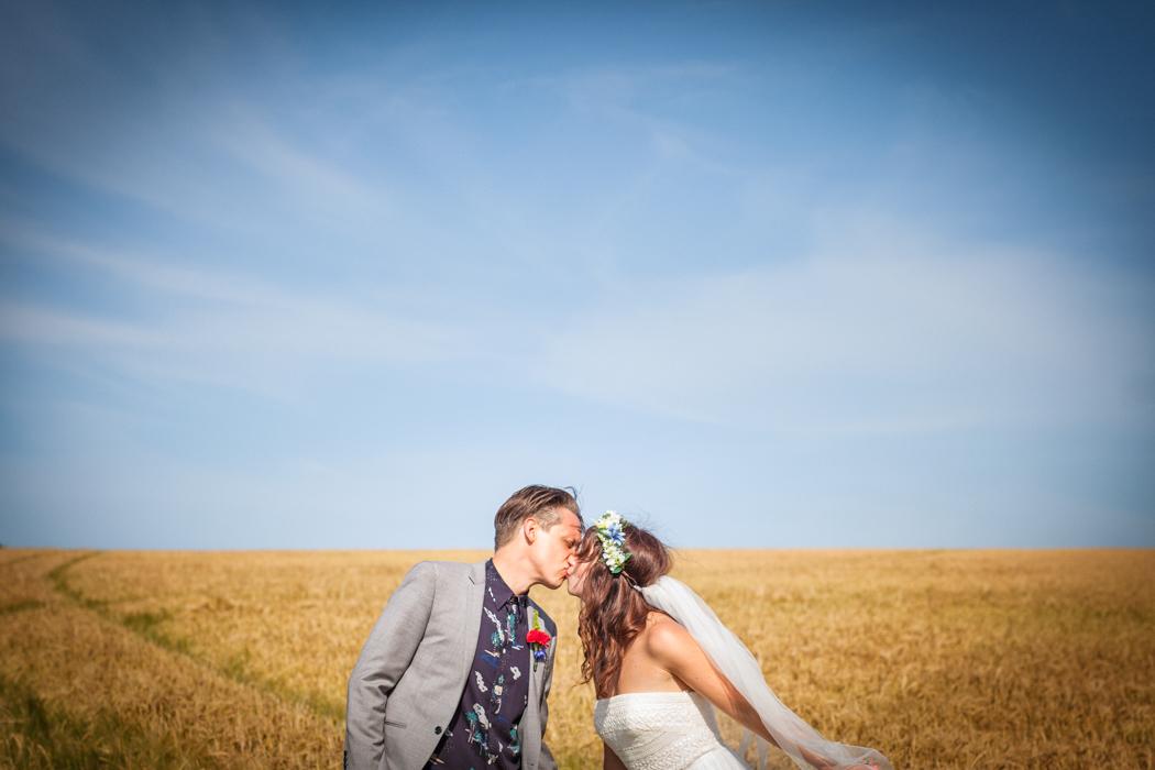 T&M wedding_404.jpg