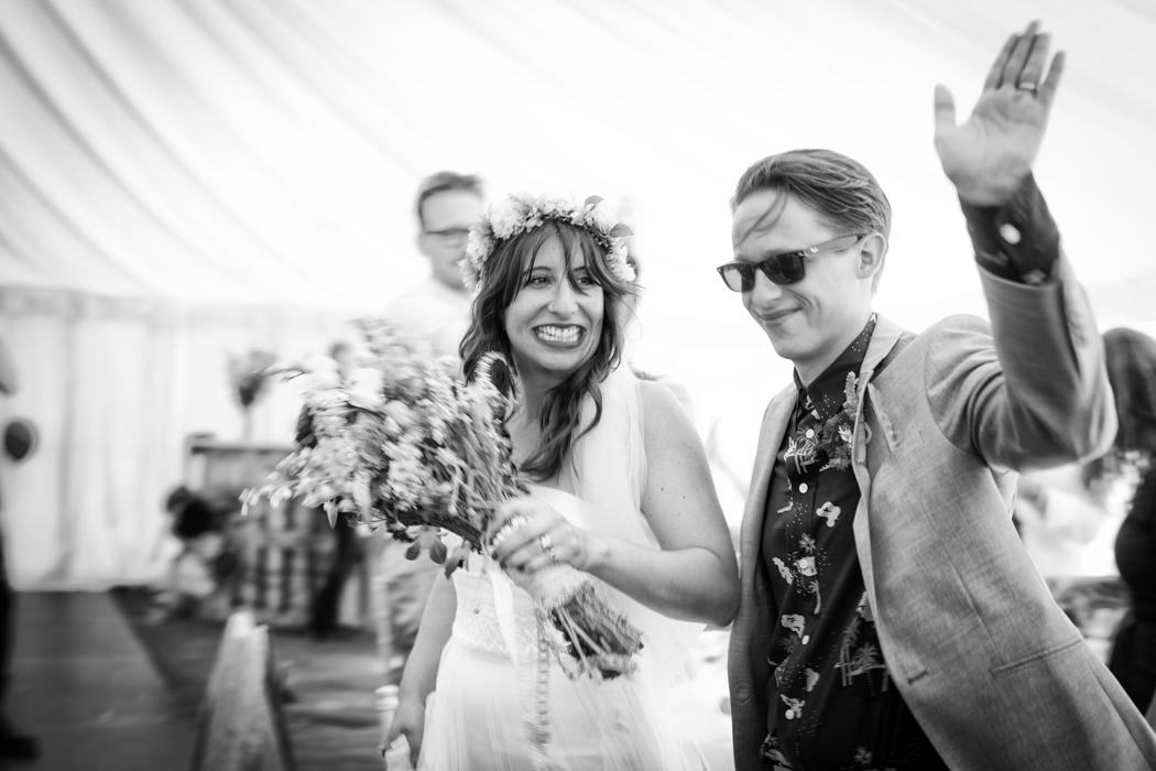 T&M wedding_406.jpg