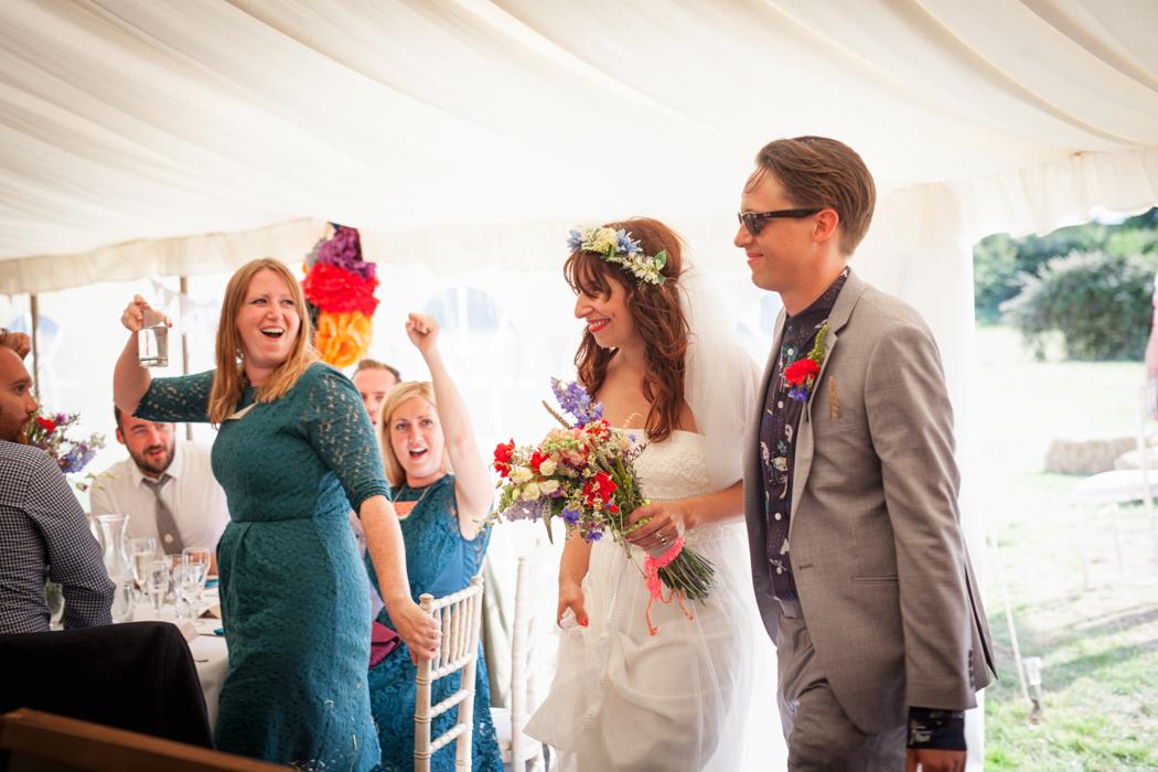 T&M wedding_405.jpg