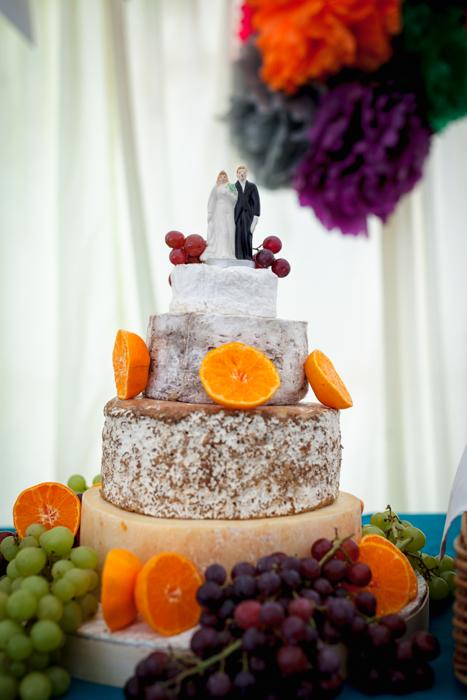 T&M wedding_429.jpg