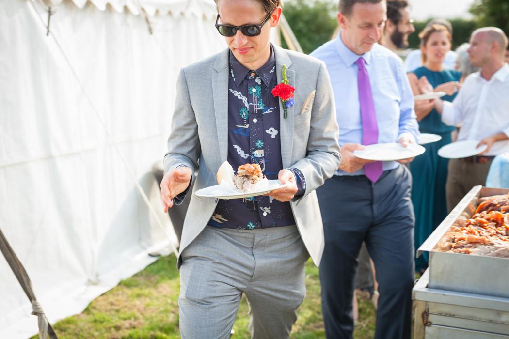 T&M wedding_427.jpg
