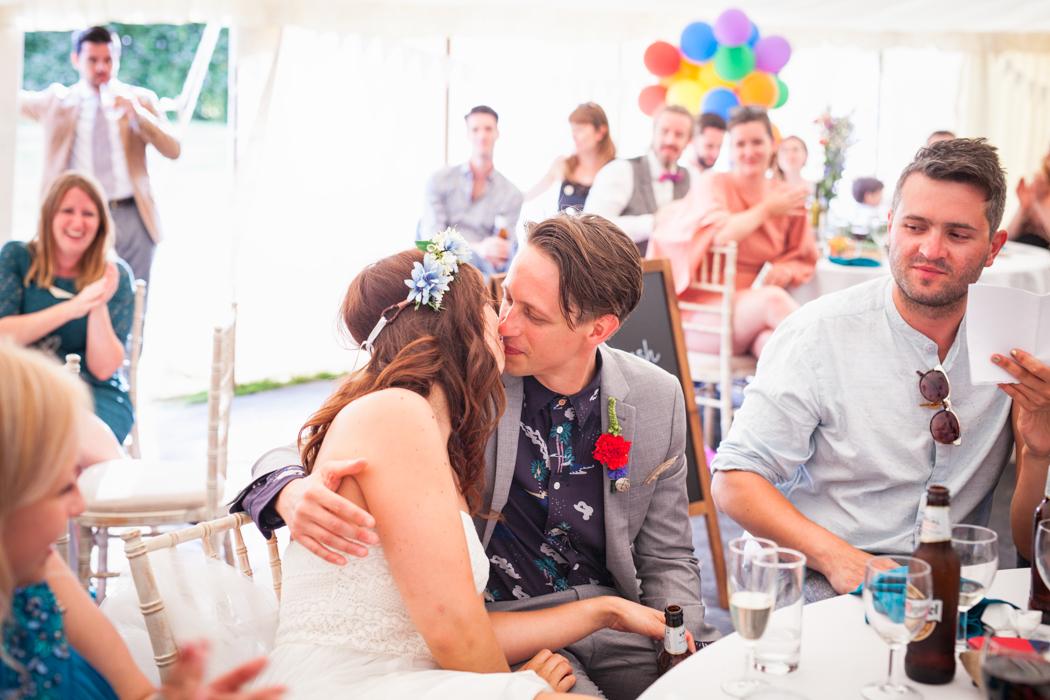 T&M wedding_442.jpg