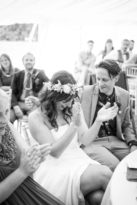 T&M wedding_445.jpg