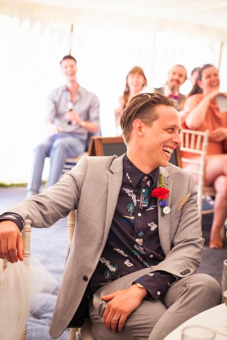 T&M wedding_455.jpg