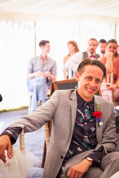T&M wedding_460.jpg