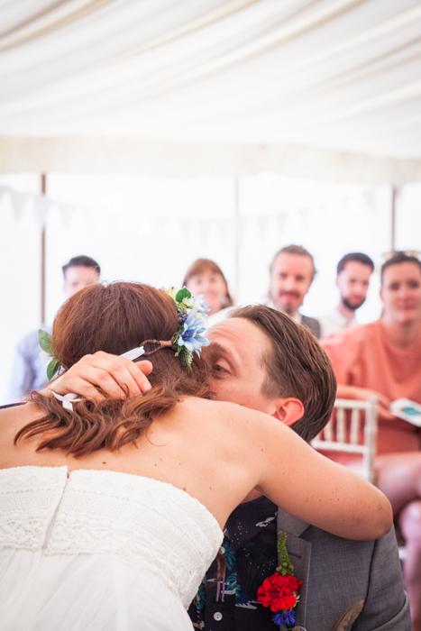 T&M wedding_469.jpg