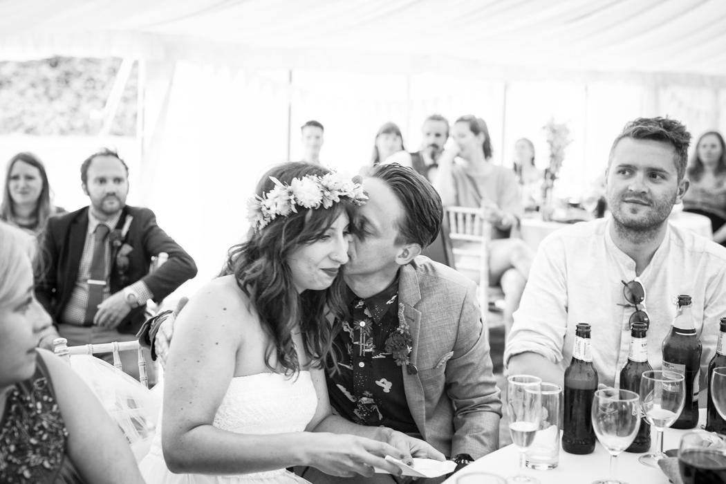 T&M wedding_471.jpg