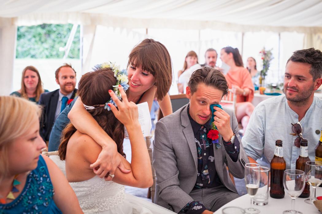 T&M wedding_470.jpg