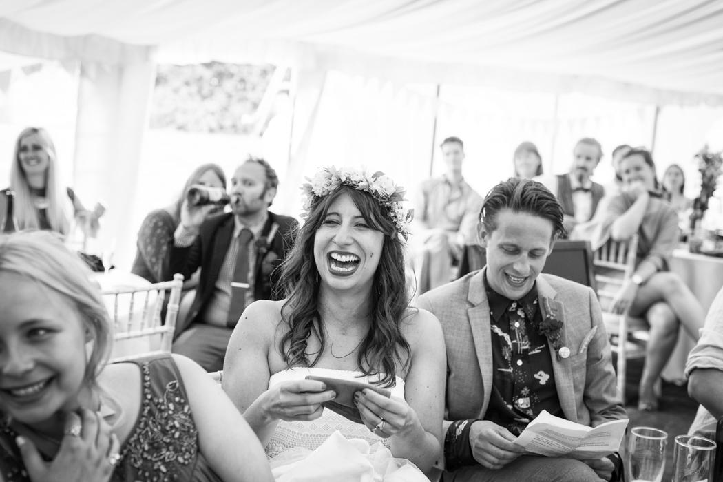 T&M wedding_473.jpg