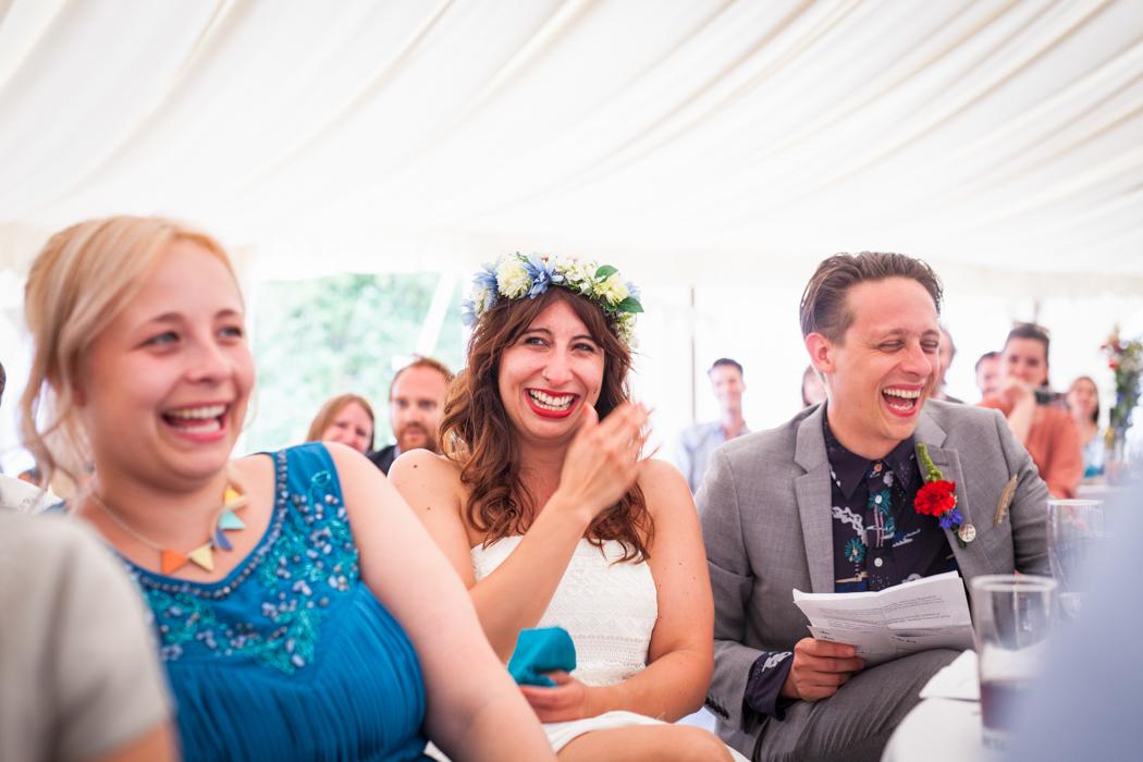 T&M wedding_475.jpg