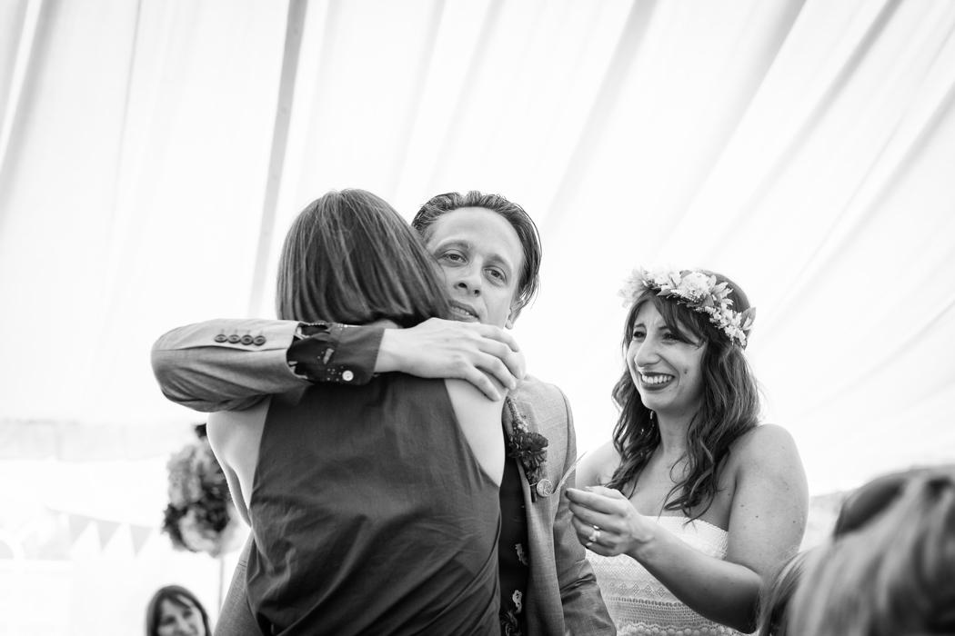 T&M wedding_478.jpg