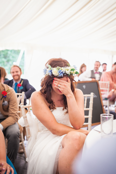 T&M wedding_497.jpg