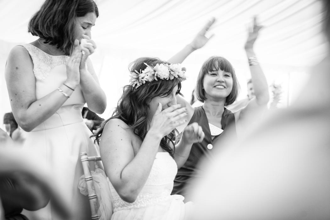 T&M wedding_501.jpg