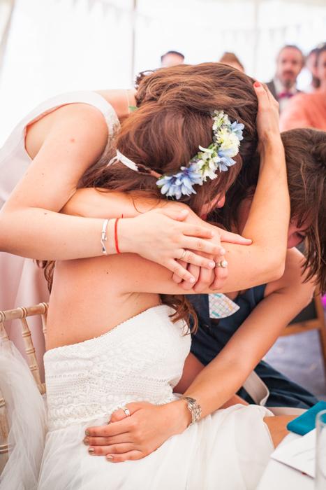 T&M wedding_503.jpg