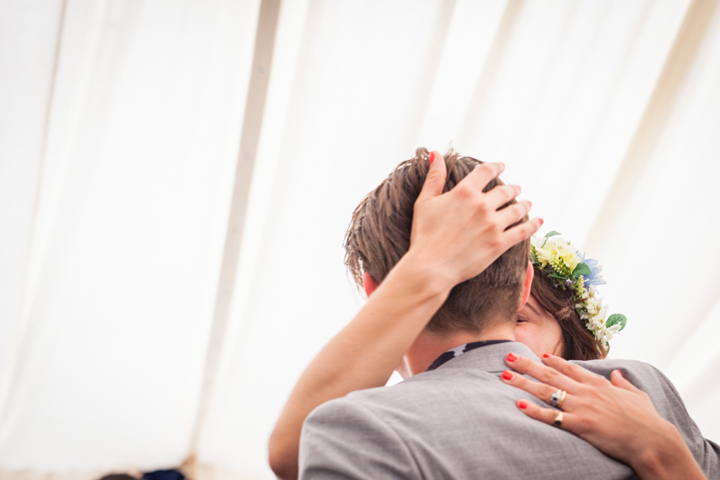 T&M wedding_507.jpg