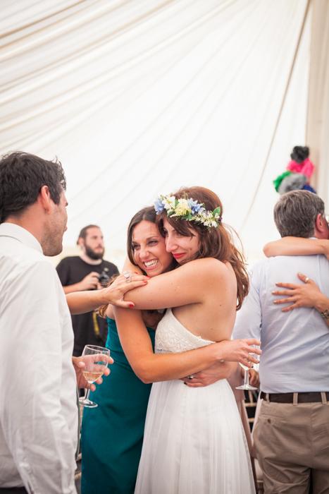 T&M wedding_526.jpg
