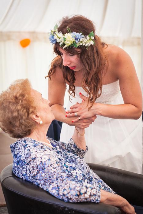 T&M wedding_533.jpg